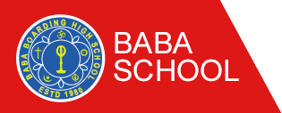 Baba Boarding High School